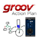 Opto 22 Groov for mobile automation